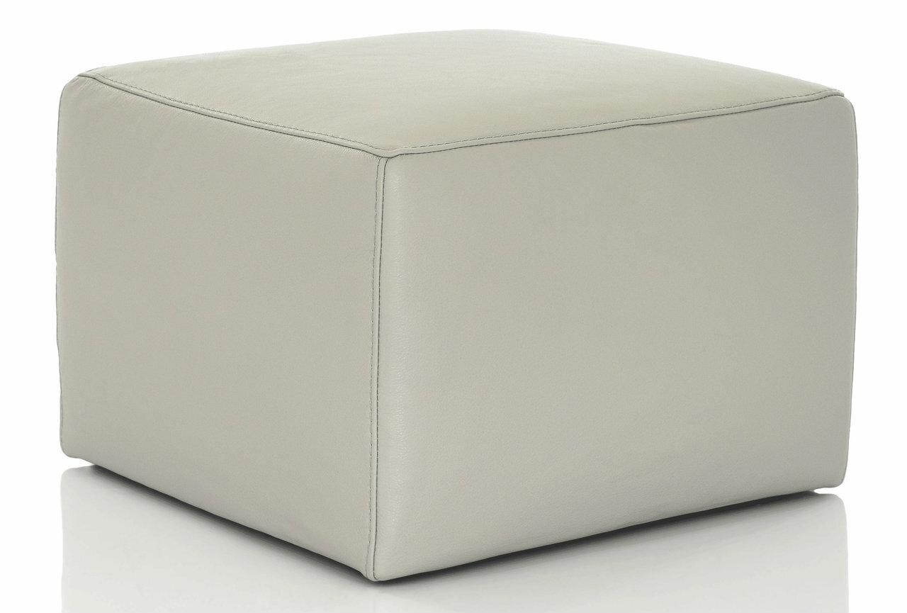 Wondrous Modern Ottomans Cantoni Forskolin Free Trial Chair Design Images Forskolin Free Trialorg