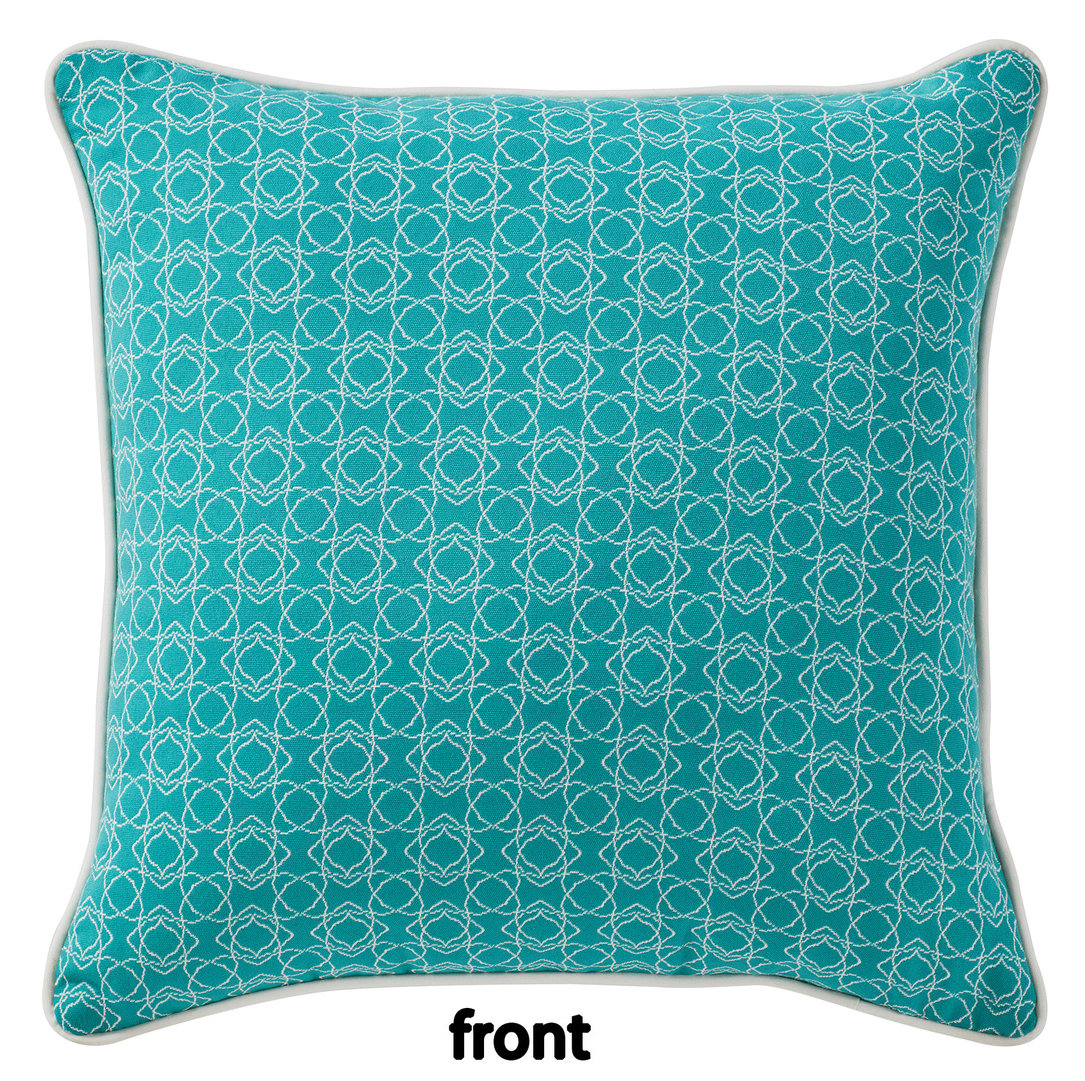 Modern Decorative Accent Pillows and Throws | Cantoni