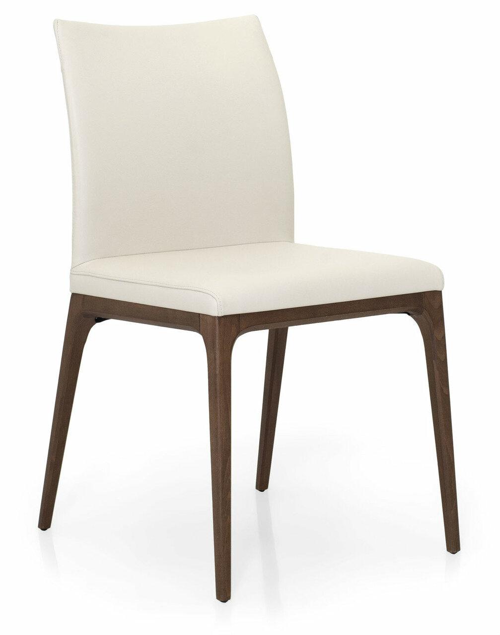 Arcadia Dining Chair Cantoni Cantoni