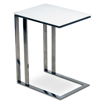 Delicieux Modern End Tables
