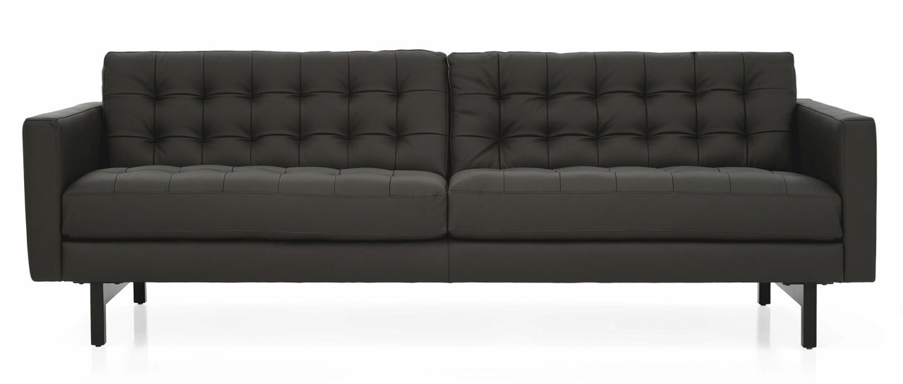 Superb Parker Sofa Ocoug Best Dining Table And Chair Ideas Images Ocougorg