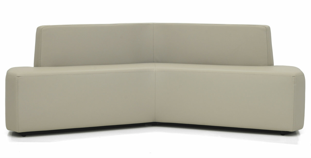 Modern couch Comfy Free Shipping Amazoncom Modern Sofas And Loveseats Cantoni