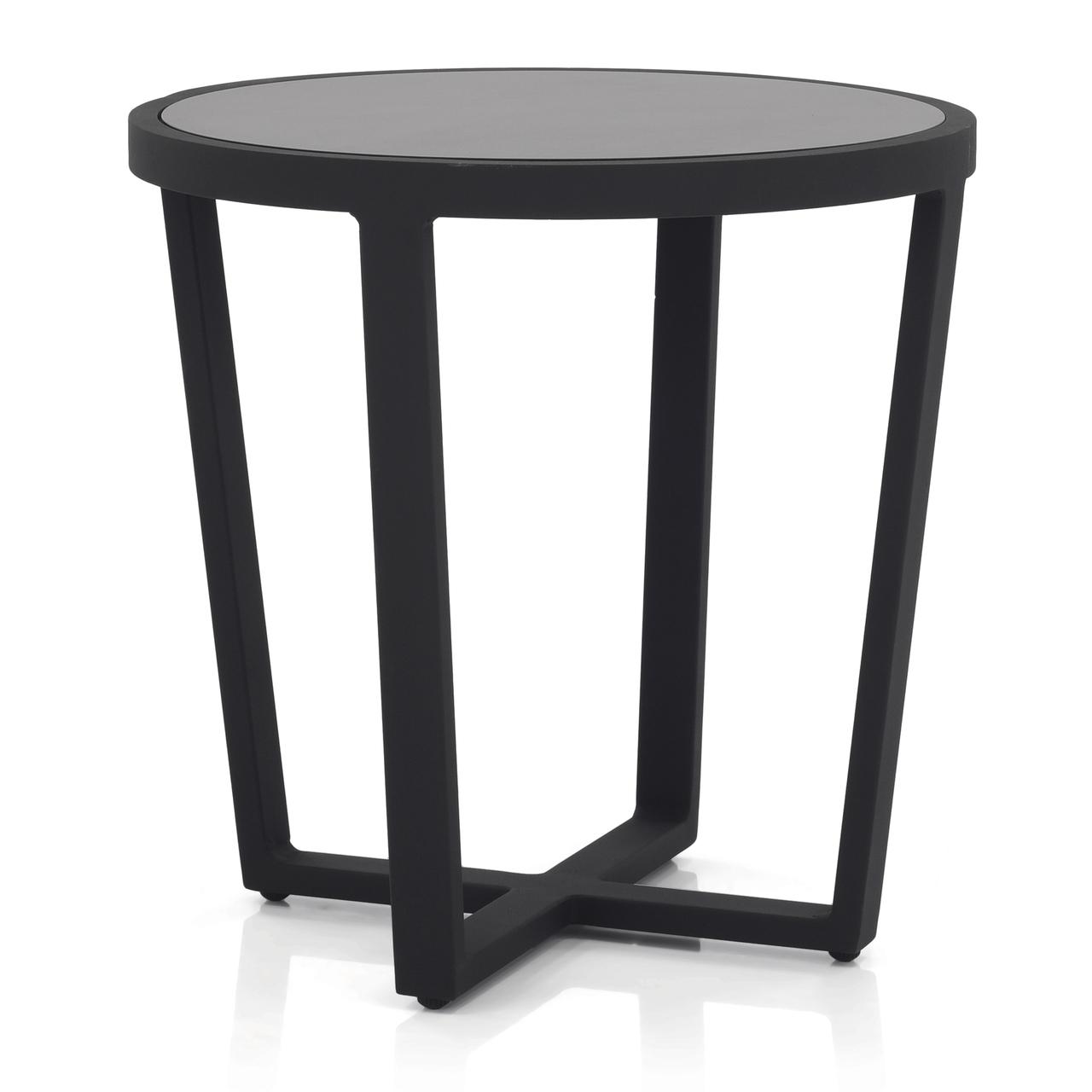 modern furniture contemporary furniture cantoni rh cantoni com