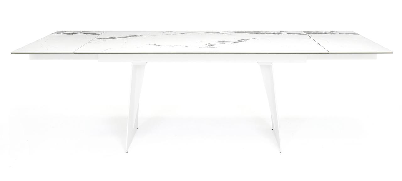 Magnificent Modern Furniture Contemporary Furniture Cantoni Creativecarmelina Interior Chair Design Creativecarmelinacom