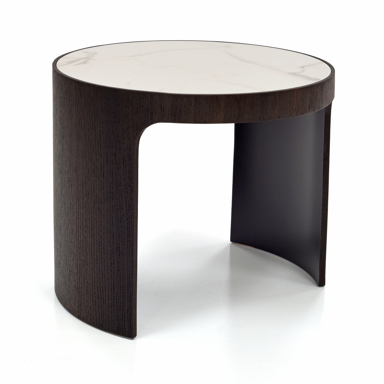 Modern End Tables Cantoni