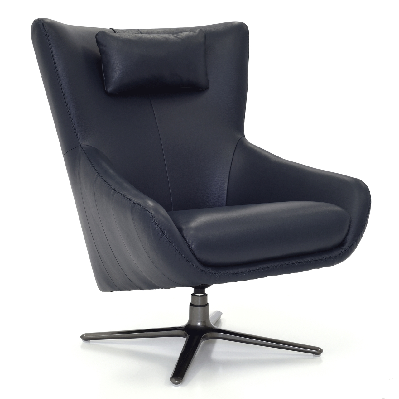 Prime Modern Furniture Contemporary Furniture Cantoni Pdpeps Interior Chair Design Pdpepsorg