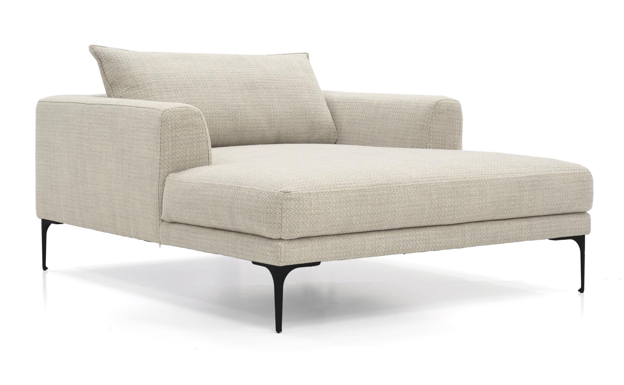 Astonishing Modern Furniture Contemporary Furniture Cantoni Beatyapartments Chair Design Images Beatyapartmentscom