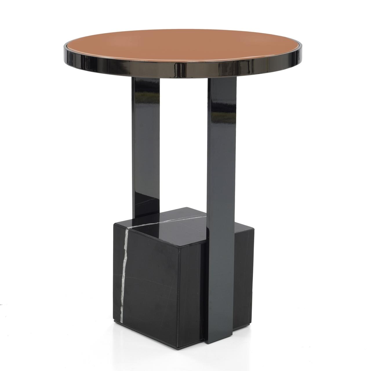 Sensational Modern Furniture Contemporary Furniture Cantoni Beatyapartments Chair Design Images Beatyapartmentscom