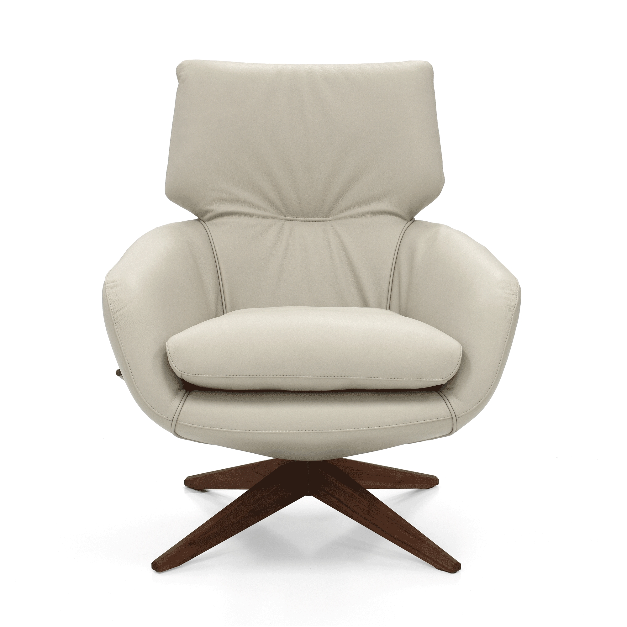 Admirable Lloyd Swivel Chair Pabps2019 Chair Design Images Pabps2019Com