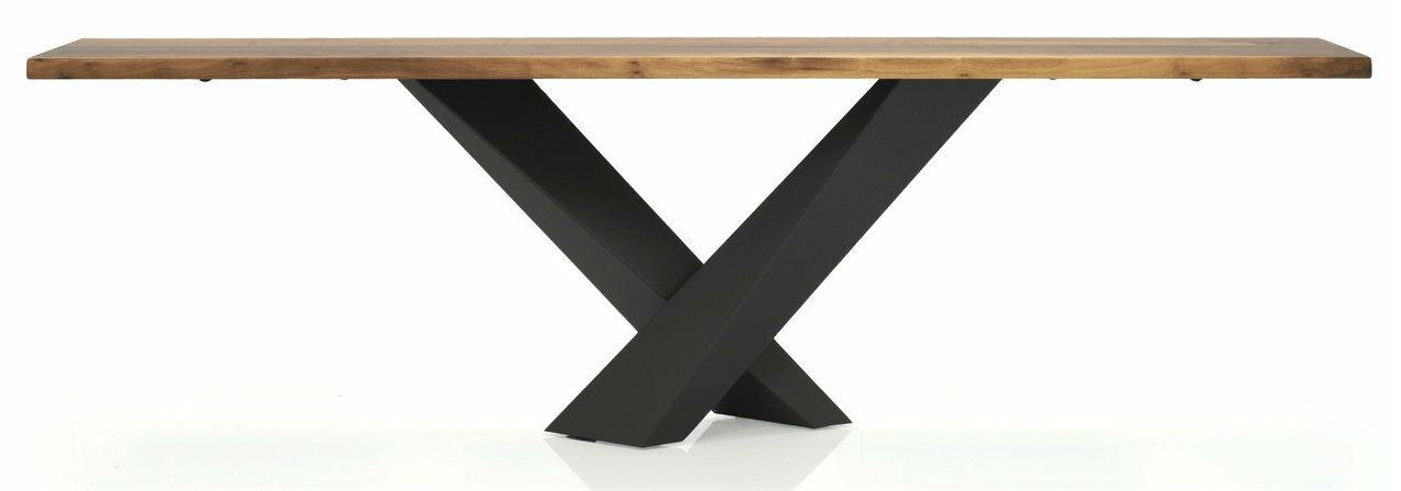 Enjoyable Stratos Console Table Ibusinesslaw Wood Chair Design Ideas Ibusinesslaworg