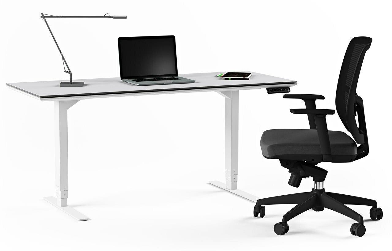 All Modern Desks Cantoni
