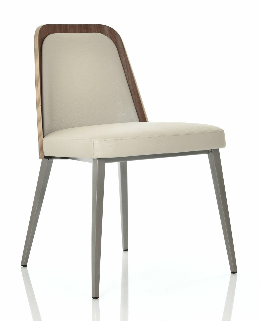 new arrival efd74 39758 COCO DINING CHAIR