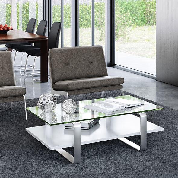 modern living room tables | cantoni