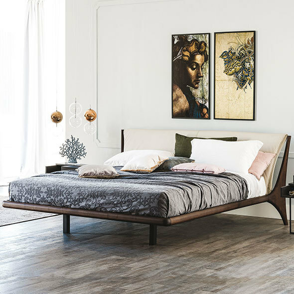 . Modern Bedroom Furniture   Cantoni