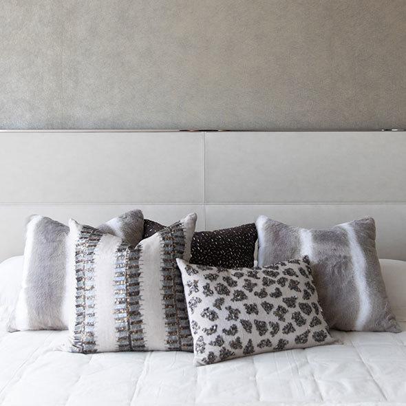 Modern Bedroom Furniture | Cantoni