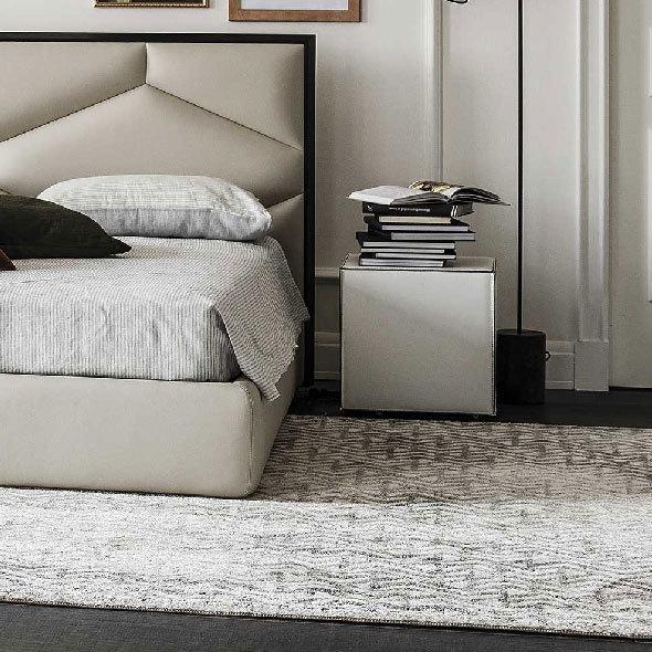 Modern Bedroom Accessories | Cantoni