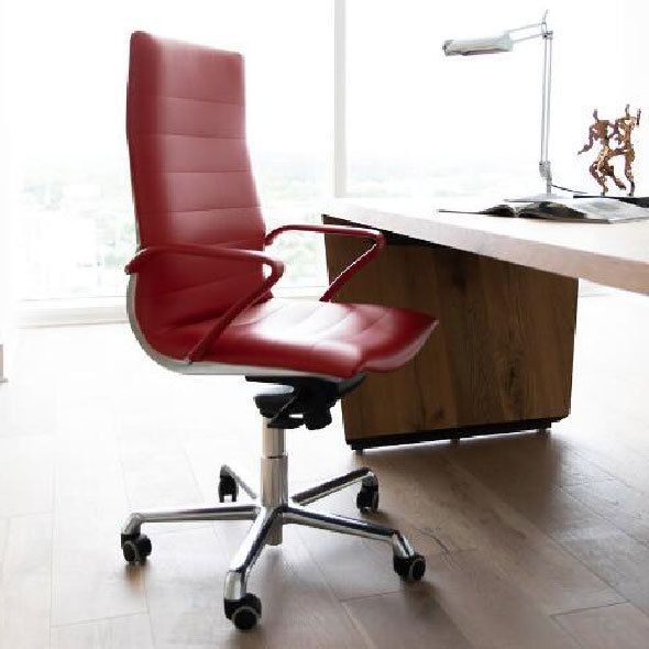 Modern Office Furniture Cantoni