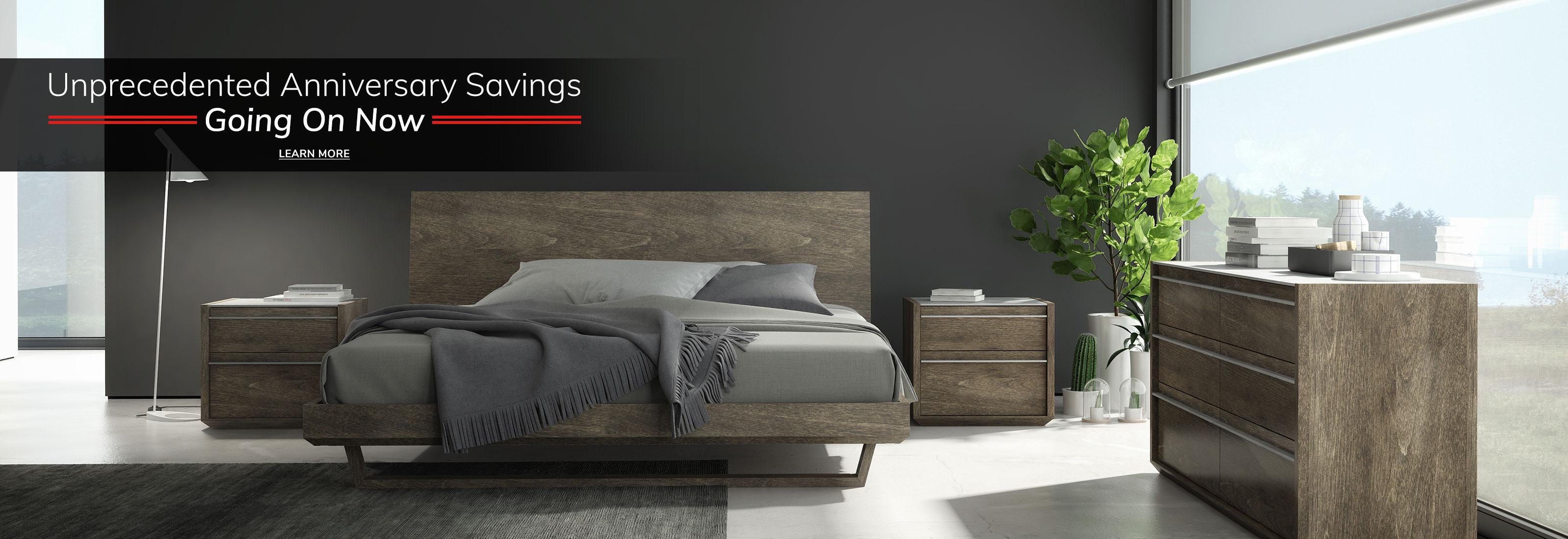 Fabulous Modern Furniture Contemporary Furniture Cantoni Bralicious Painted Fabric Chair Ideas Braliciousco