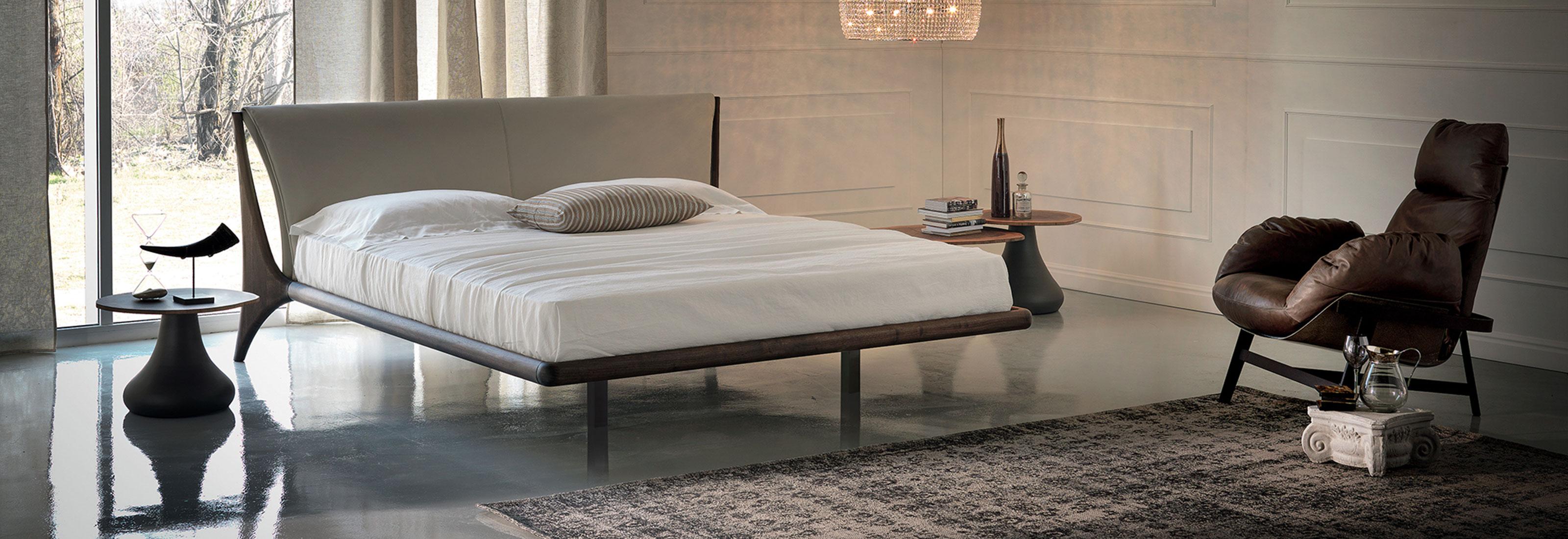 Astonishing Modern Furniture Contemporary Furniture Cantoni Download Free Architecture Designs Ferenbritishbridgeorg