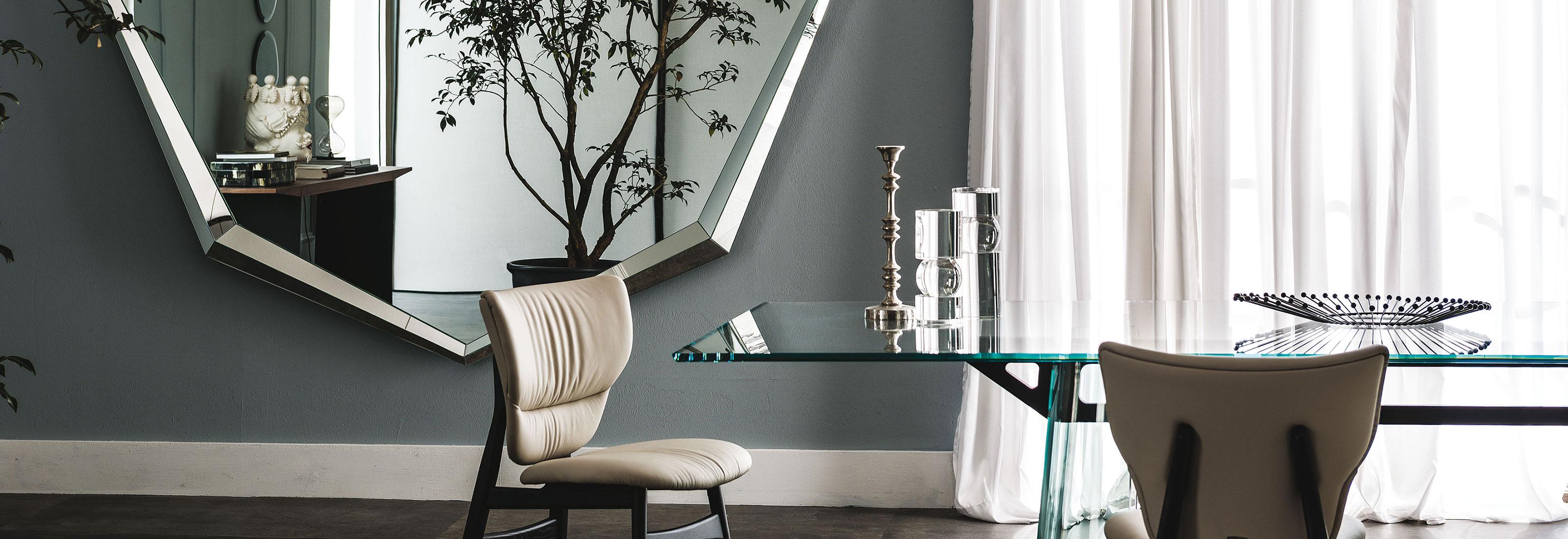 Modern Furniture U0026 Contemporary Furniture | Cantoni