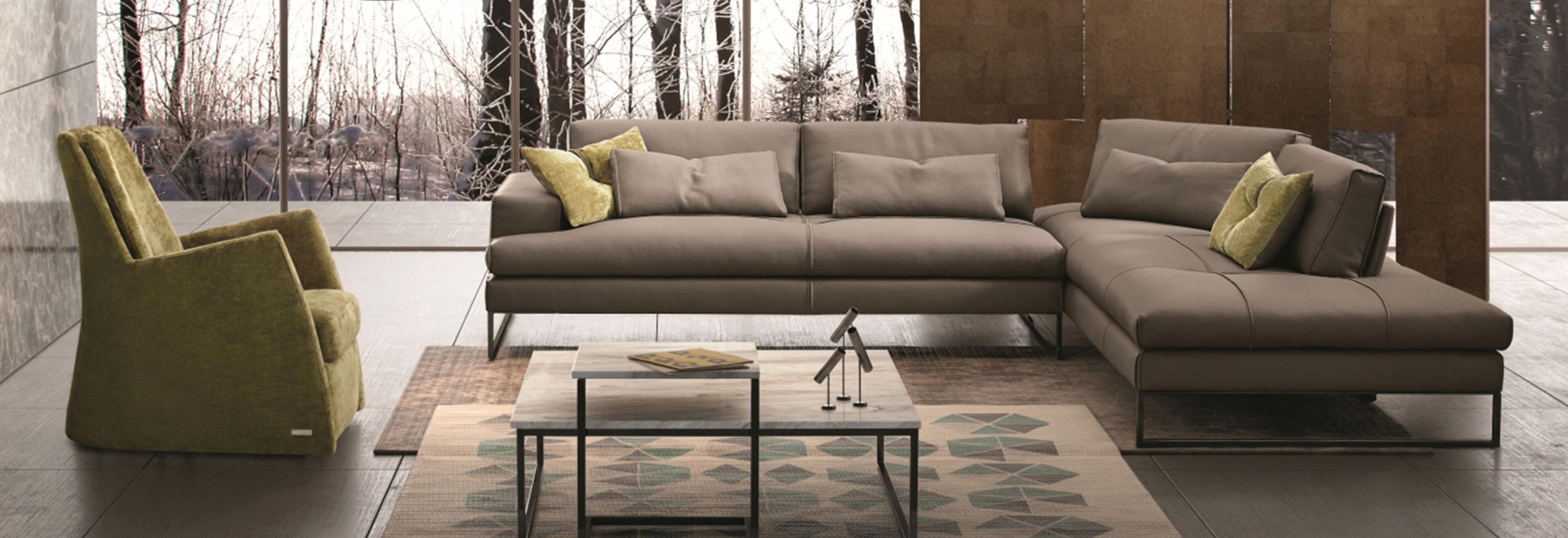 Modern Furniture Contemporary