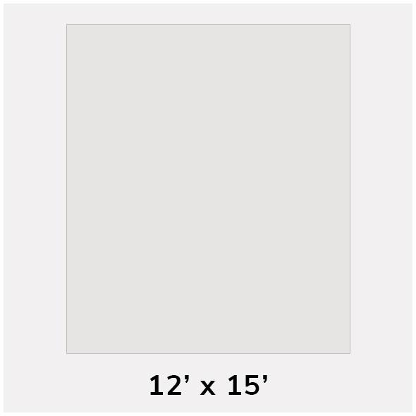 shop 12 x 15 area rugs