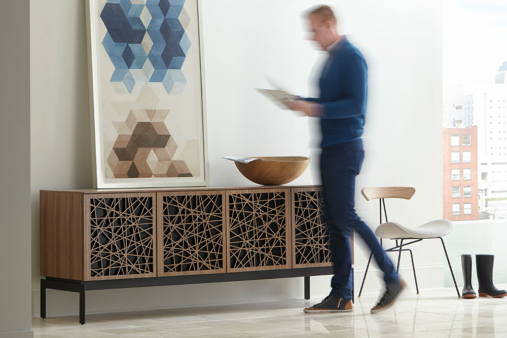 Modern Furniture Amp Contemporary Furniture Cantoni