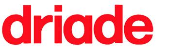 driade-logo