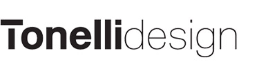 tonelli-logo