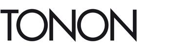 tonon-logo