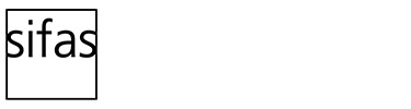 sifas-logo