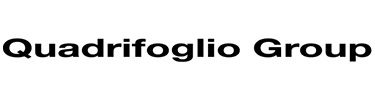 quadrifogolio-logo