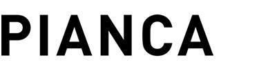 pianca-logo