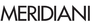 meridiani-logo