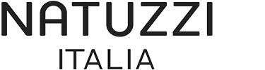 natuzziitalia-logo