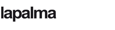 lapalma-logo