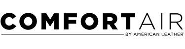 comfortair-logo