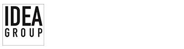 ideagroup-logo