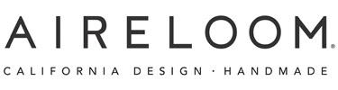 airloom-logo