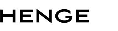 henge-logo