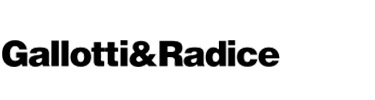 gallottiradice-logo