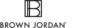 brownjordan-logo