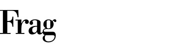 arketipofirenze-logo