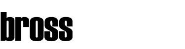 bross-logo