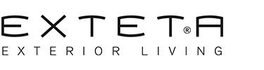 exteta-logo