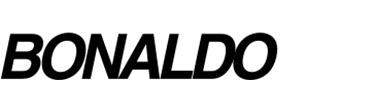 bonaldo-logo