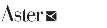 astercucine-logo