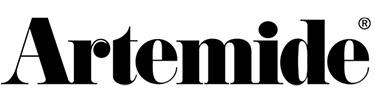 artemide-logo