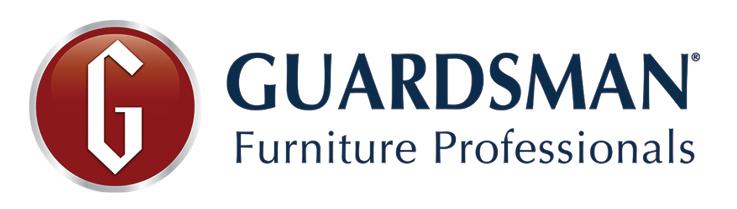 guardsman-logo.jpg