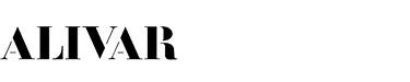 alivar-logo